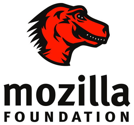 Mozilla Fondation